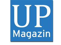 UP Magazin